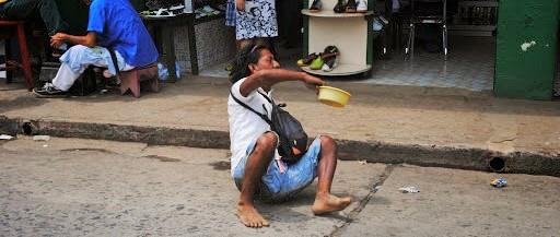 man on street in Guatemala (2)